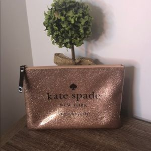 kate spade new york - live colorfully !